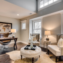 Home Staging Tips: Making Your Small Space Seem Bigger